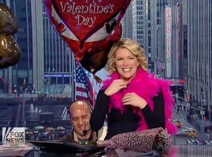 Fox News Anchor Megyn Kelly Welcomes Baby Boy Named…