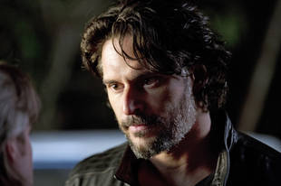 True Blood Spoilers: Joe Manganiello Teases Alcide's Violent Season 6 Arc