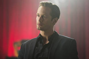 True Blood Season 7: HBO Renews Series For Summer 2014