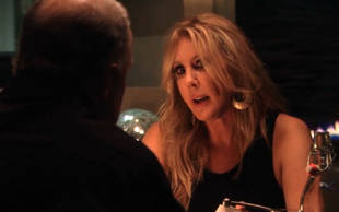 Real Housewives of Orange County Recap: Season 8, Episode 16 — Off-Key