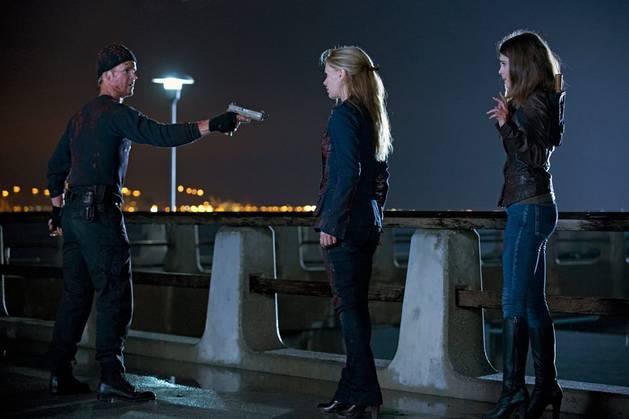 "True Blood Season 6, Episode 6 Synopsis: ""Don't You Feel Me"""