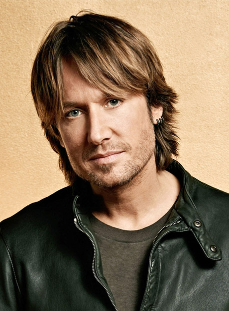 Keith Urban Returning Next Season? Ryan Seacrest Drops Major Hint!