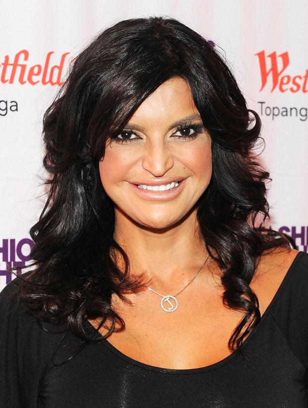 Want Gorgeous, Sexy Hair Like RHoBH Star Jennifer Gimenez?