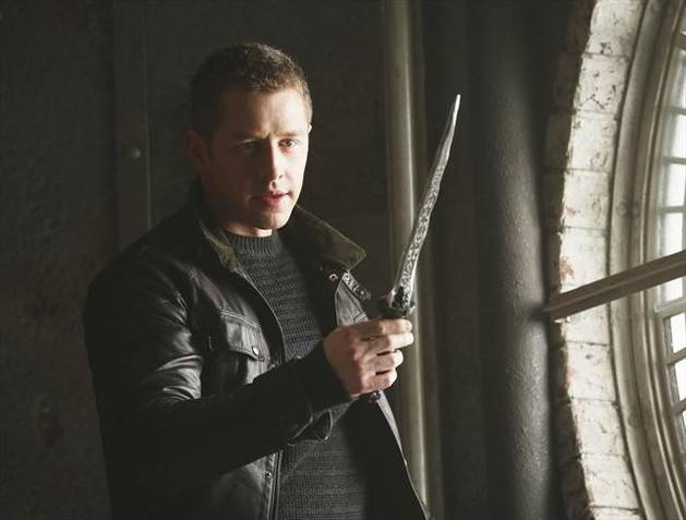 Once Upon a Time Season 3: 3 Things We Want For Charming