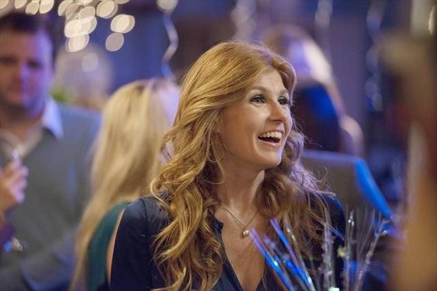 Nashville Season 2: Rayna Might Be Hooking Up With [Spoiler]