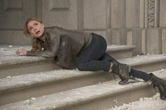 Revenge Season 3 Premiere Date Confirmed!