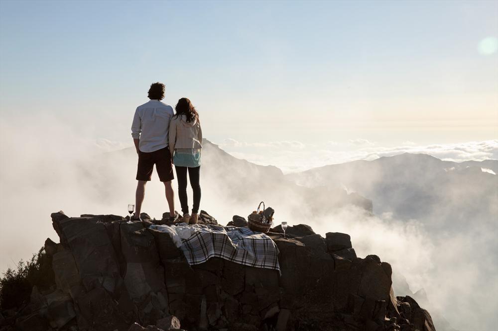 Bachelorette 2013 Spoiler Roundup: Man Tears in Madeira