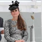 Is Kate Middleton Due Today, July 11?