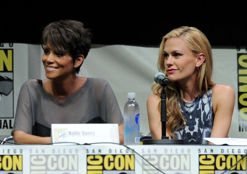 True Blood Comic-Con Panel 2013: Watch It Here (VIDEO)
