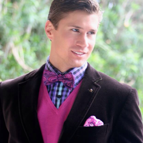 Is Drew Kenney Gay? These Former Bachelor Contestants Think So