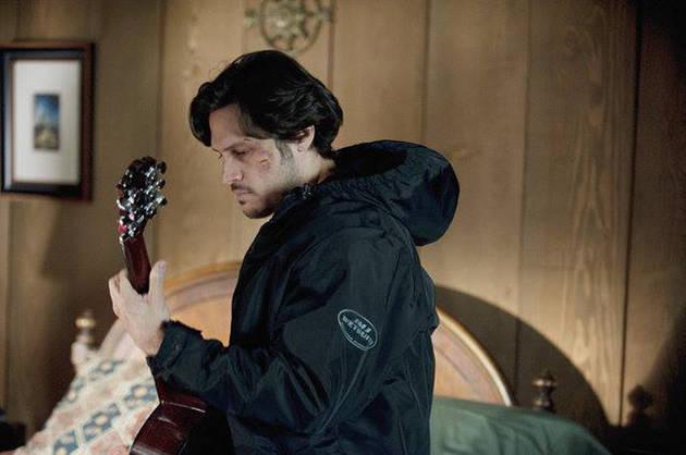 Revenge Season 3 Spoiler: Jack Porter's Shocking New Hobby (PHOTO)