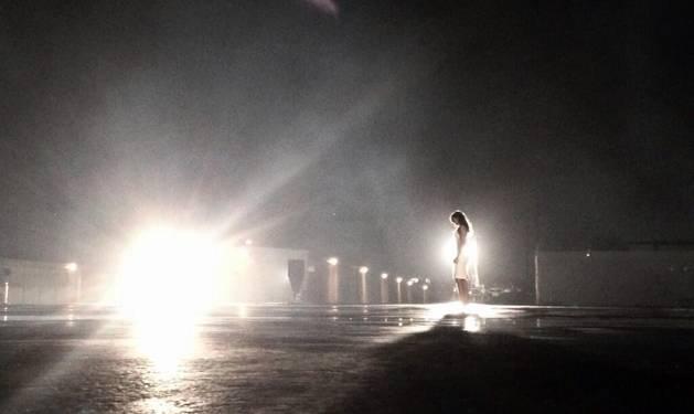 Revenge Season 3 Spoiler: Details on Ashley Davenport's Dramatic Final Scene (PHOTO)