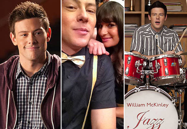 Glee's Cory Monteith Tribute Episode: What Songs NEED to Be in It?