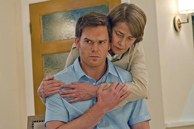 """Dexter Season 8, Episode 2 Recap: """"Every Silver Lining…"""""""