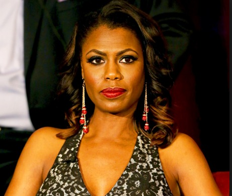 Omarosa's Mom Punched Me at 2013 BET Awards, Says THIS Reality Star