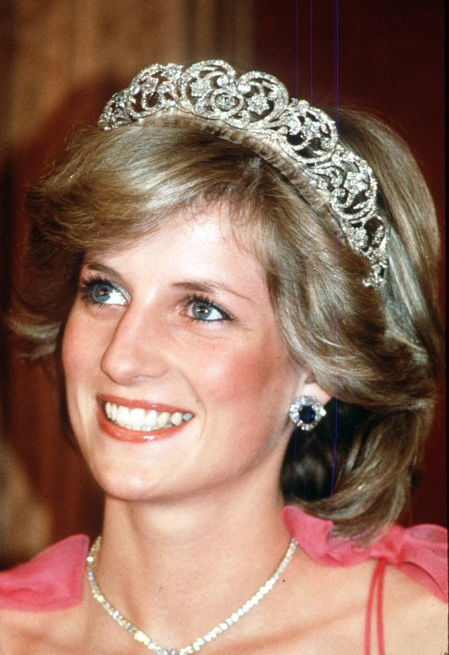Princess Diana Paved the Way For Kate Middleton as a Royal Rule Breaker