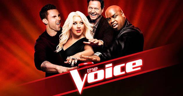 Jessie J Quits as The Voice UK Judge