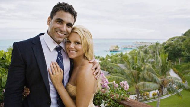 Ali Fedotowsky: Roberto Martinez and I Shouldn't Have Gotten Engaged