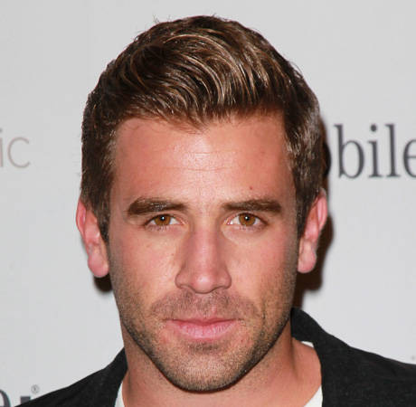 Jason Wahler's Life After Laguna Beach and The Hills: Where Is He Now?