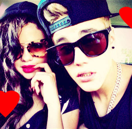 Should Justin Bieber and Selena Gomez Be Together? (POLL)