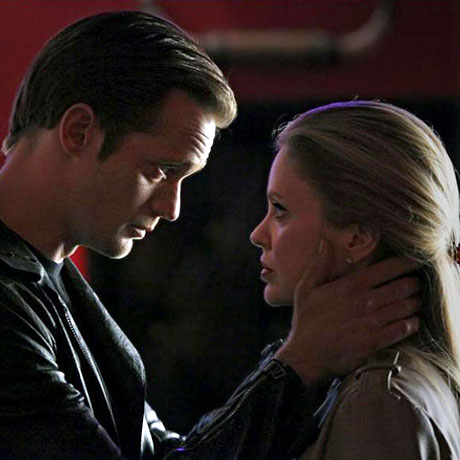 7 Reasons Why Eric and Pam Are the Best Part of True Blood — in GIFs!