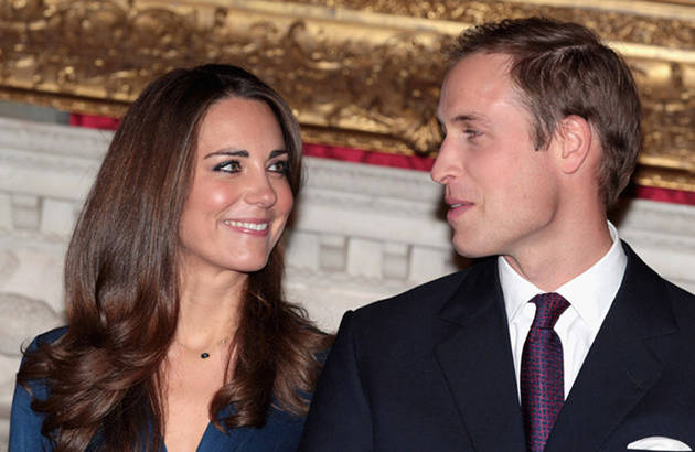 Kate Middleton Gives Birth: Bachelor Nation Reacts to the Royal Baby