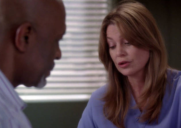 Grey's Anatomy Season 10: If Richard Dies, How Will It Affect Meredith?
