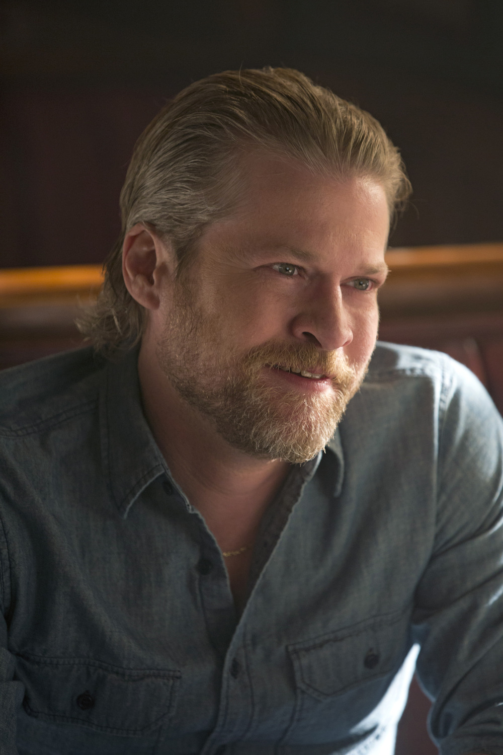 True Blood's Terry Bellefluer: His Most Memorable Moments