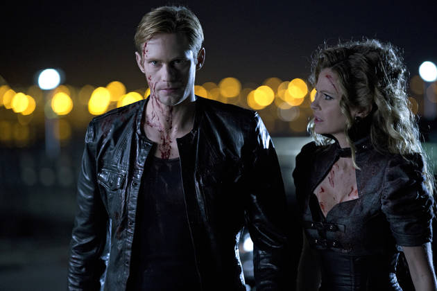 True Blood Season 6 Speculation: Are More Deaths Coming?