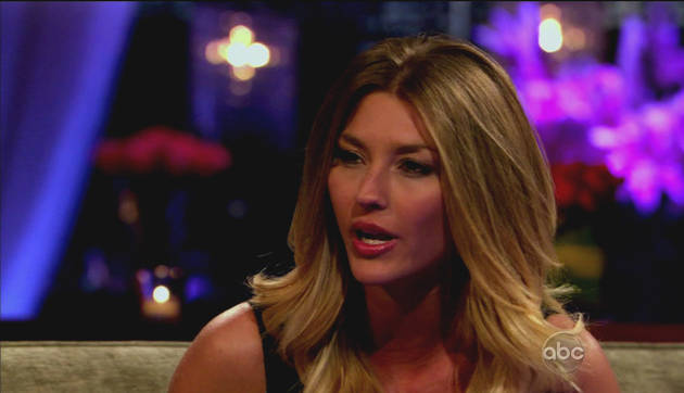 AshLee Frazier Admits She Uses Botox, Weight-Loss Injections!?