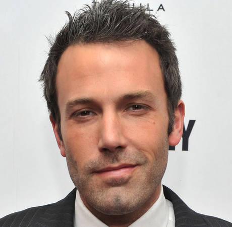 Ben Affleck Cast as Batman Opposite Henry Cavill in Man of Steel Sequel