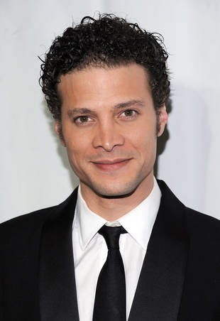 American Idol Alum Justin Guarini Broke and Struggling to Feed His Family