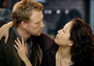 Grey's Anatomy Spoilers for Cristina's Final Season — What Happens With Owen?