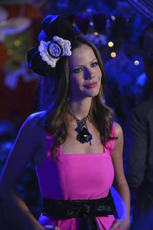 "Pretty Little Liars Season 4, Episode 9 Spoilers: Jenna Will Leave Us ""Breathless"""