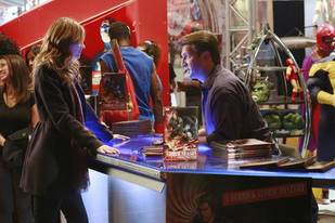 Castle Season 6: Is Rick Really Ready For Marriage? Andrew Marlowe Says…