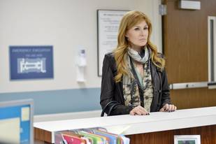 Nashville Season 2 Spoilers: Rayna's Other Love Interest Gets a Name