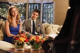 Revenge Season 3 Spoiler: Emily Thorne Doesn't Love [SPOILER]