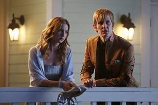 Revenge Season 3: Will Emily Thorne Die After Getting Shot?