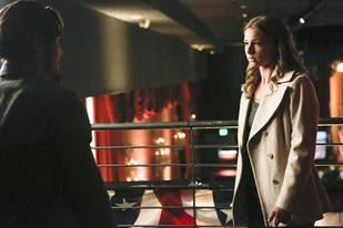 Revenge Season 3 Premiere: Who Shoots Emily Thorne?