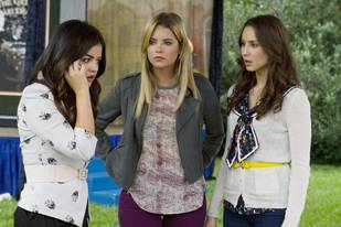 "Pretty Little Liars Season 4 Summer Finale Recap: ""Now You See Me, Now You Don't"""