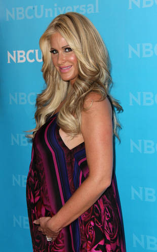 Kim Zolciak's Former Publicist Reveals Why He Took Her to Court