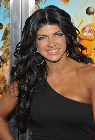 Teresa and Joe Giudice Fraud Case: What Did They Spend Their Money On?