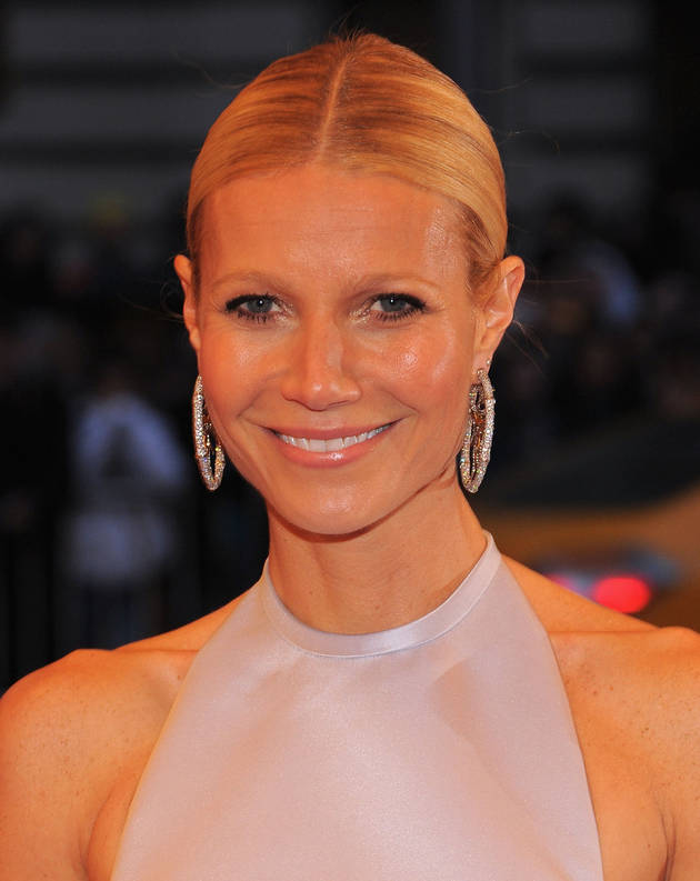 10 Things From Gwyneth Paltrow's GOOP We Could Never Afford