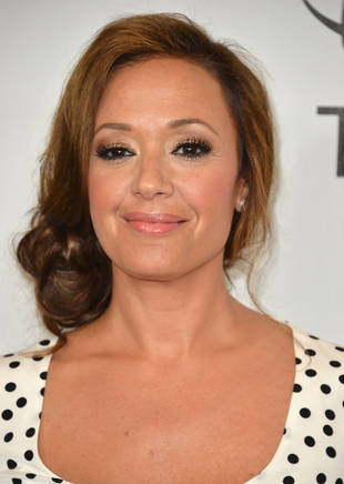 Dancing With the Stars Season 17: King of Queens Star Leah Remini Joining the Cast