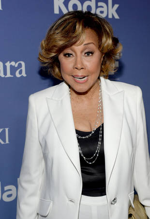 Diahann Carroll, a.k.a. Jane Burke, Heads to Broadway With Denzel Washington