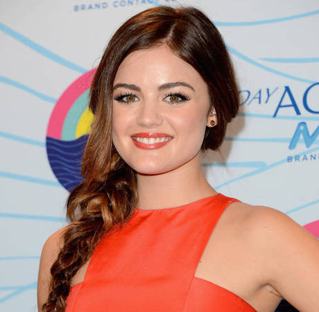 2013 Young Hollywood Awards: Check Out Early Winners