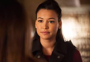 Glee Music Spoiler: Demi Lovato and Naya Rivera's Santana Duet Which Song?