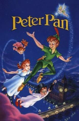 Once Upon a Time Season 3 Spoilers: Why Is Peter Pan So Scary?