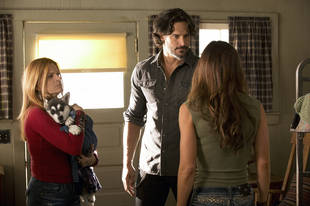 True Blood Season 6 Finale: Who Will Die? 3 Characters Most Likely to Perish