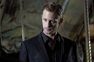 If True Blood's Eric Northman Is Dead, Will You Still Watch Season 7?